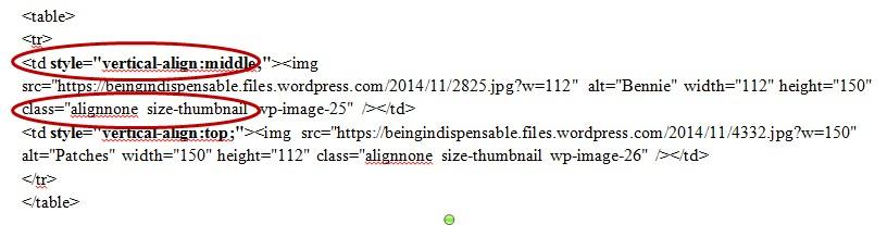 Sample Code -