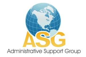 asg_exsmall